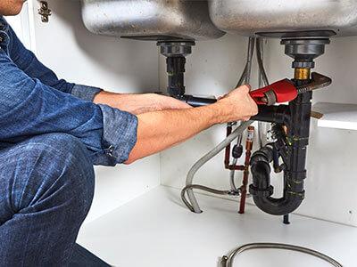 Professional Plumber Port Charlotte FL