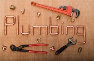 Burlington Plumber