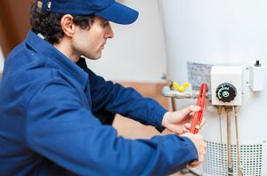 Cambria Heights Plumber