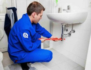 Canyon Country Plumber