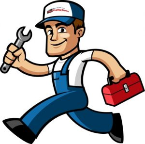 Champaign Plumber