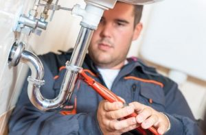 Chicago Heights Plumber