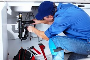 Coral Gables Plumber