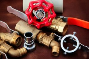 Fort Smith Plumber