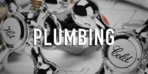 Lancaster Plumber