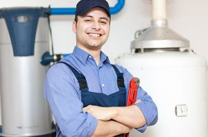 North Haven Plumber