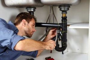 North Olmsted Plumber