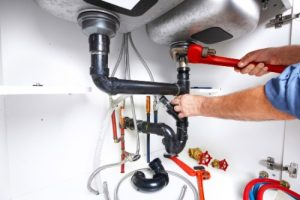 Paradise Valley Plumber