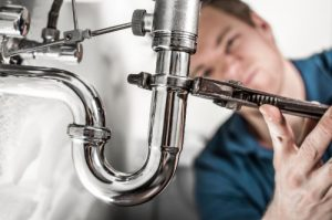 Scappoose Plumber