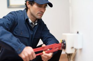 Sioux City Plumber